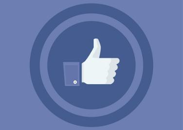 Consulenza Social Media Marketing.