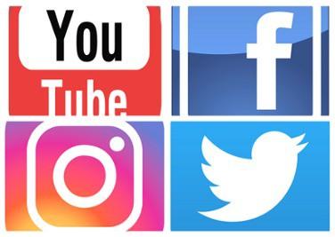 Gestione Social Network.