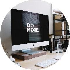 Sito Responsive Web Design.