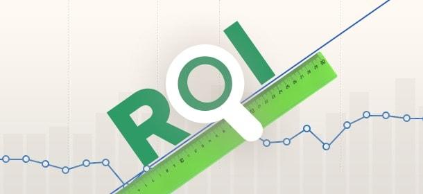 Optimisation du taux de conversion et maximisation du ROI