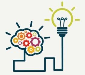Creare la tua strategia Inbound Marketing.