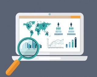 Misurare, analizzare e migliorare i risultati.