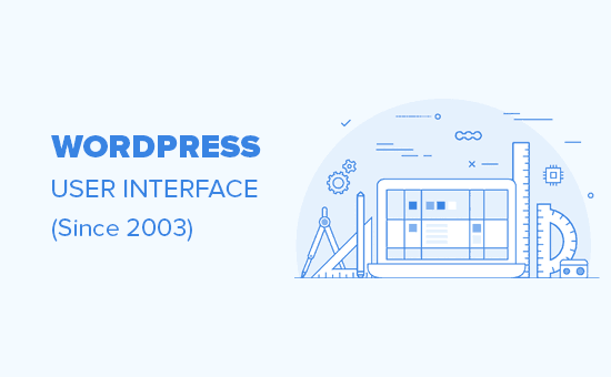 Qu'est-ce que WordPress et sur quels sites Web il peut être utilisé ?