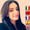 Sara El Jemli